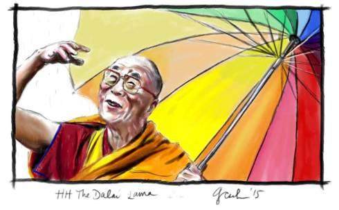 dalailama_etsy