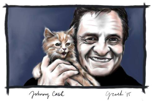 johnny_cash_etsy