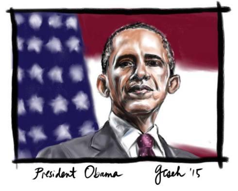 obama_etsy